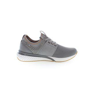 U.S. Polo Assn. Felix Sneaker Herren grey