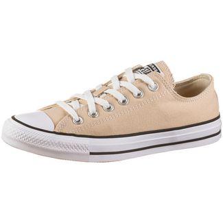 CONVERSE Chuck Taylor All Star Sneaker Damen farro