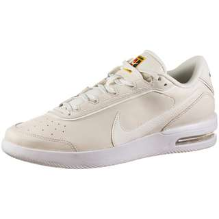 Nike Court Air Max  Vapor Wing Premium Sneaker sail-sail-argon blue-white