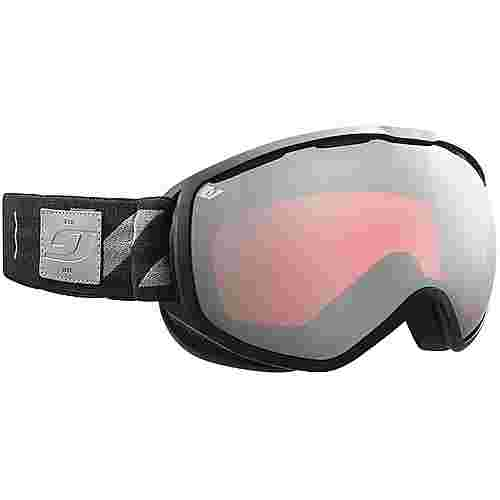 Julbo ATLAS OTG Spectron2 Skibrille schwarz