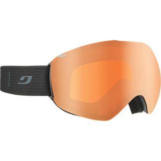 Julbo SPACELAB Spectron2 Skibrille schwarz-grau