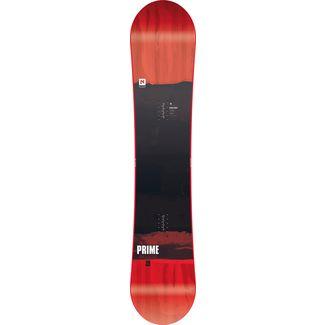 Nitro Snowboards PRIME SCREEN  WIDE All-Mountain Board board