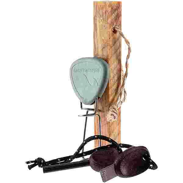 Light my Fire FireLighting Kit BIO Campingkocher sandygreen/cocoshell
