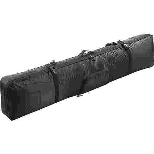 Nitro Snowboards CARGO BOARD BAG 169 cm Snowboardtasche diamond black