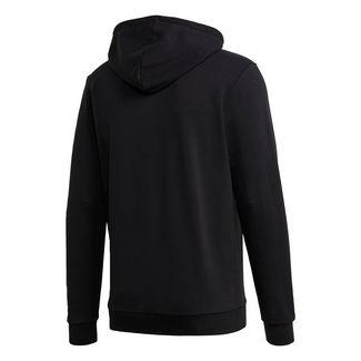 adidas Five Ten GFX Hoodie Sweatshirt Herren Schwarz