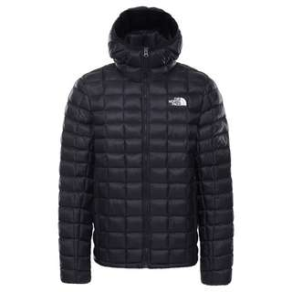 The North Face Thermoball Daunenjacke Herren tnf black