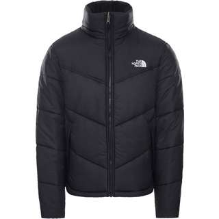 The North Face SAIKURU Steppjacke Herren tnf black