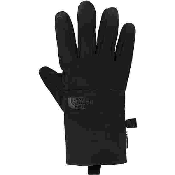 The North Face APEX ETIP Fleece Handschuhe Damen tnf black