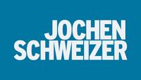 Weitere Artikel von Jochen Schweizer