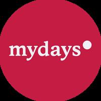 Weitere Artikel von mydays
