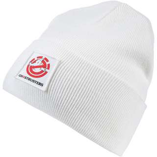 Element Ghostbusters Dusk Beanie optic white