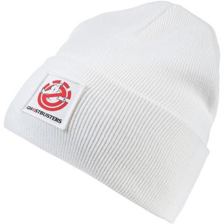 Element Beanie optic white