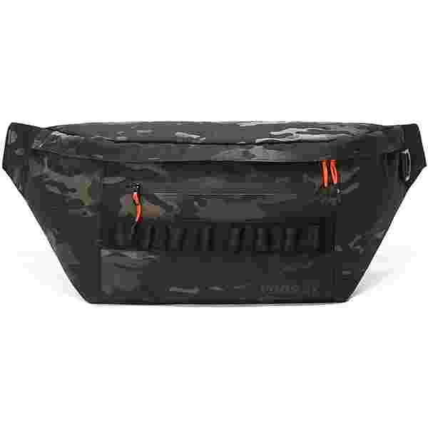 Vooray Status Shoulder Pack Sporttasche abstract camo