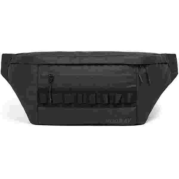 Vooray Status Shoulder Pack Sporttasche matte black
