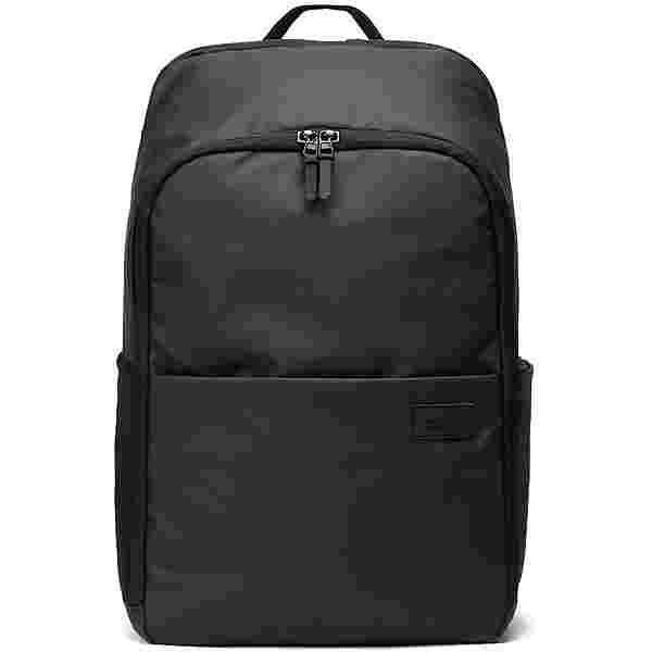 Vooray Rucksack Avenue Daypack matte black