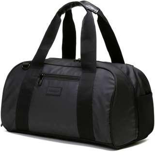 Vooray Burner Gym Sporttasche matte black