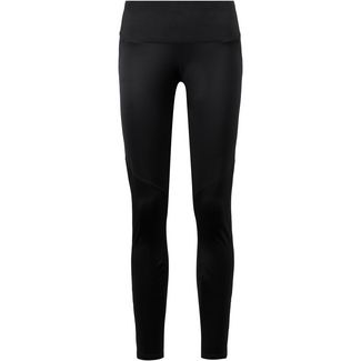 Columbia Roffe Ridge Tights Damen black