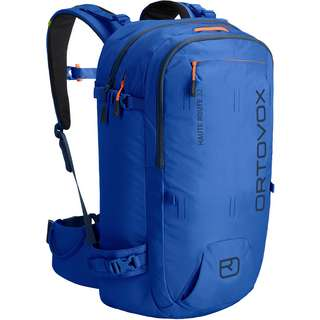 ORTOVOX HAUTE ROUTE 32 Tourenrucksack just blue