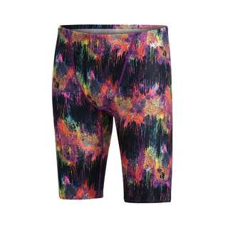 Dolfin Uglies Jammer Jammer Herren City Lights