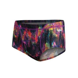 Dolfin Uglies Trunk Kastenbadehose Herren City Lights