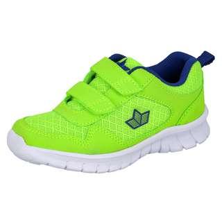 LICO Sneaker Kinder gelb