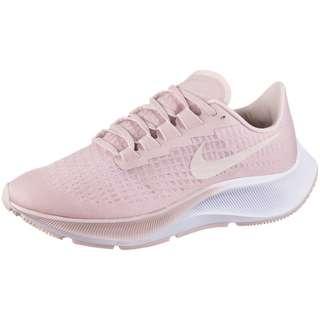 Nike Air Zoom Pegasus 37 Laufschuhe Damen champagne-barely rose-white