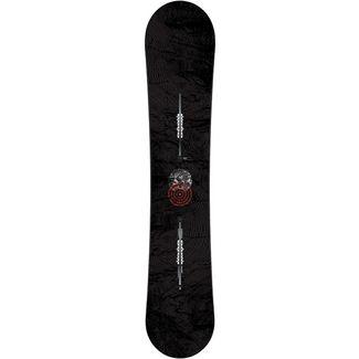 Burton Ripcord All-Mountain Board black