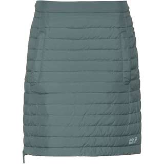 Jack Wolfskin ICEGUARD Outdoorrock Damen north atlantic