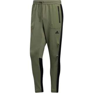 adidas COLD.READY Trainingshose Herren legacy green