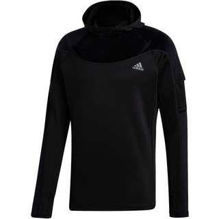 Hoodies von adidas in schwarz im Online Shop von SportScheck