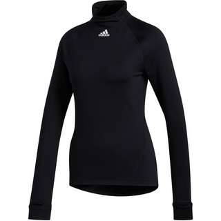 adidas Cold.Ready Funktionsshirt Damen black