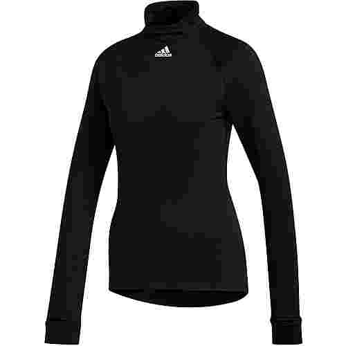 adidas Cold.Ready Funktionsshirt Damen black