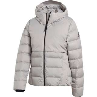 Jacken für Damen von adidas im Online Shop von SportScheck ...