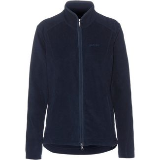 Schöffel Leona2 Fleecejacke Damen night blue