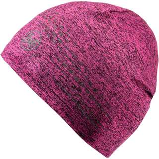 BUFF Dryflx Laufmütze Damen pump pink