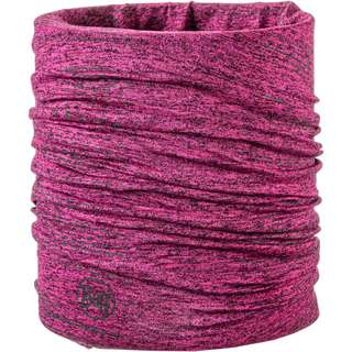 BUFF Dryflx Multifunktionstuch Damen pump pink