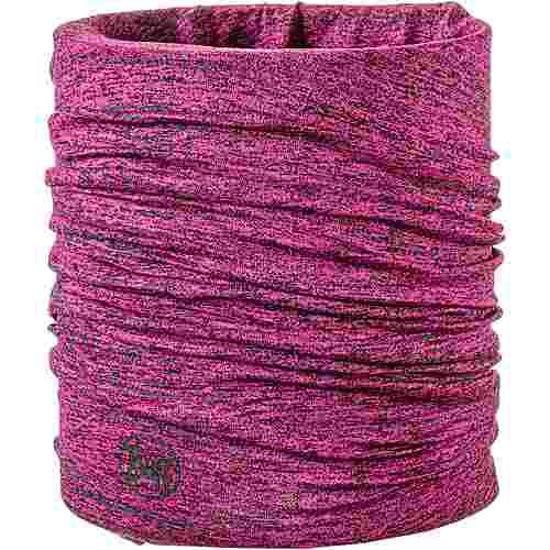 BUFF Dryflx Multifunktionstuch Damen pump pink