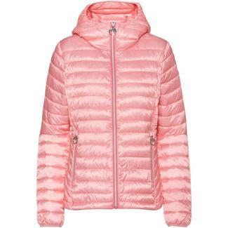 Luhta Steppjacke Damen baby pink