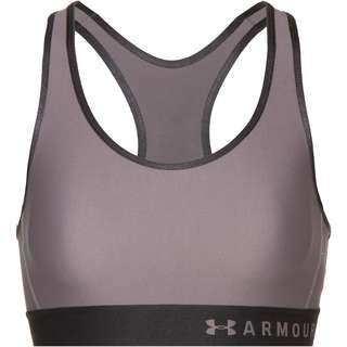 Under Armour BH Damen purple
