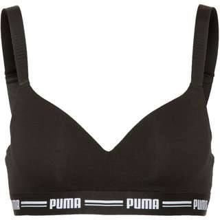 PUMA BH Damen black