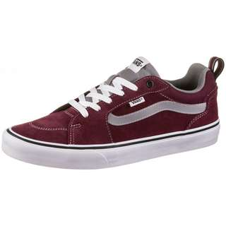 Vans Filmore Sneaker Herren port royal-black