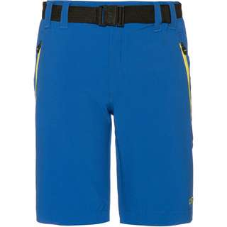 CMP Wanderhose Kinder royal