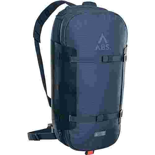 ABS A.CROSS large Tourenrucksack dusk