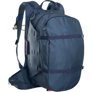 ABS A.LIGHT Extension Bag (25l) Zip-On dusk
