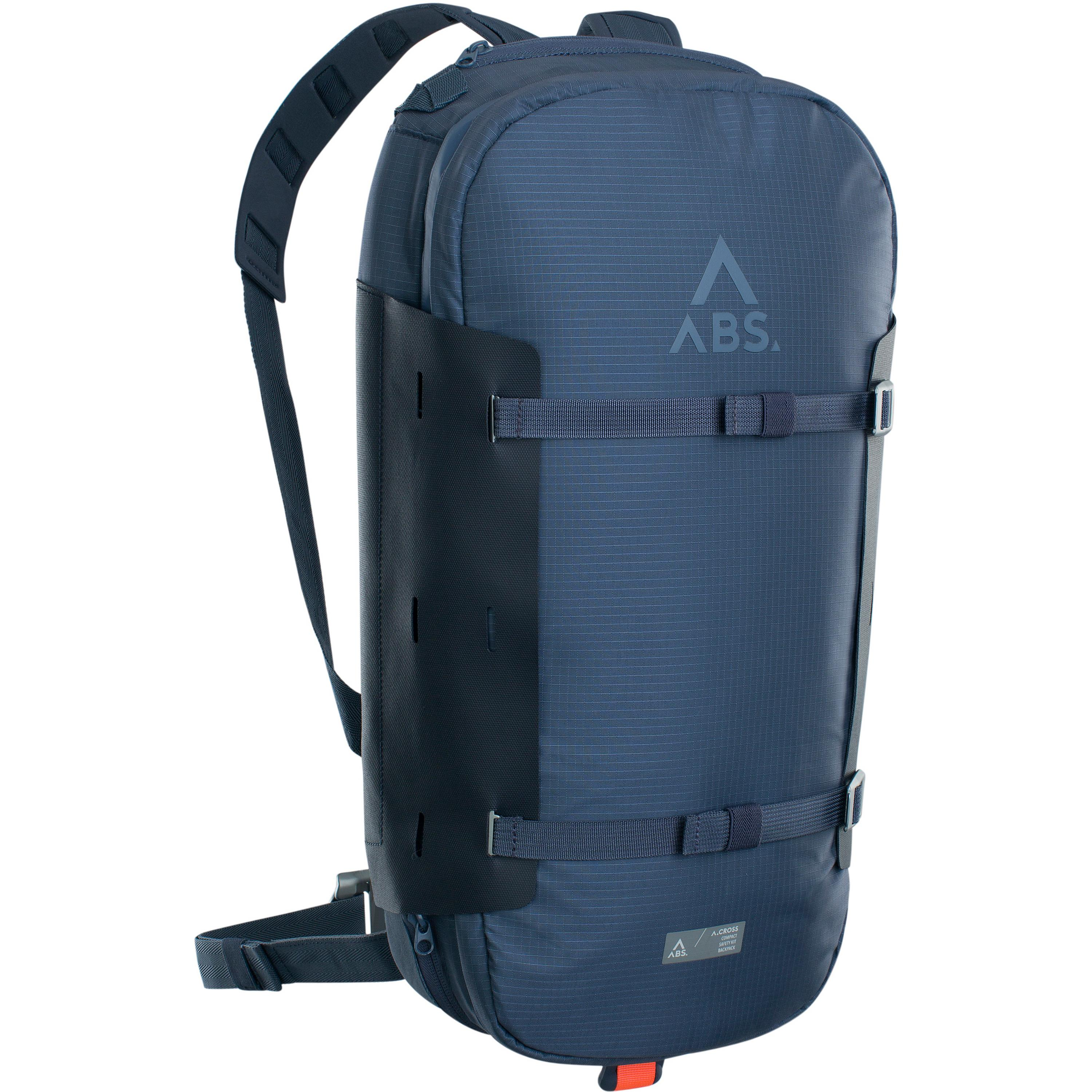 Image of ABS A.CROSS small Lawinenrucksack