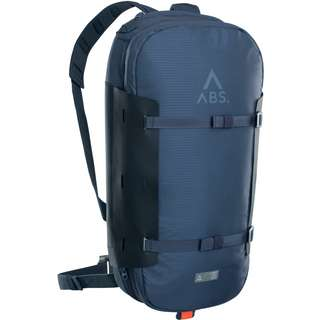 ABS A.CROSS small Tourenrucksack dusk