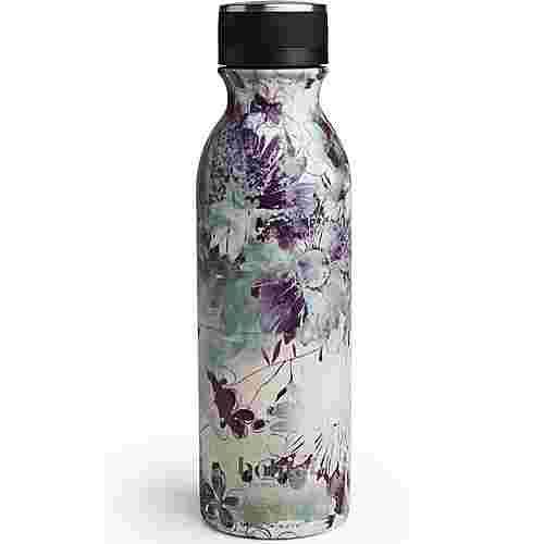 SmartShake Bohtal Trinkflasche vintage