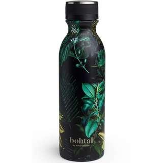 SmartShake Bohtal Trinkflasche jungle