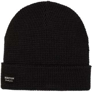 Burton Beanie true black