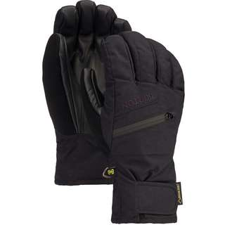 Burton GORE-TEX Glove Snowboardhandschuhe Herren true black